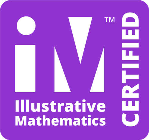 centerpointeducation.orgwp-contentuploads201906IM-Certified-web-1